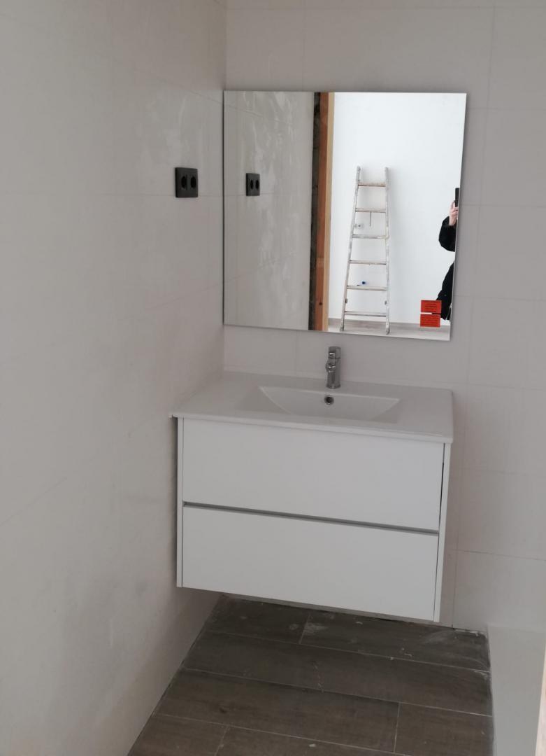 Estudio – Barcelona 26.00 m2 photo7