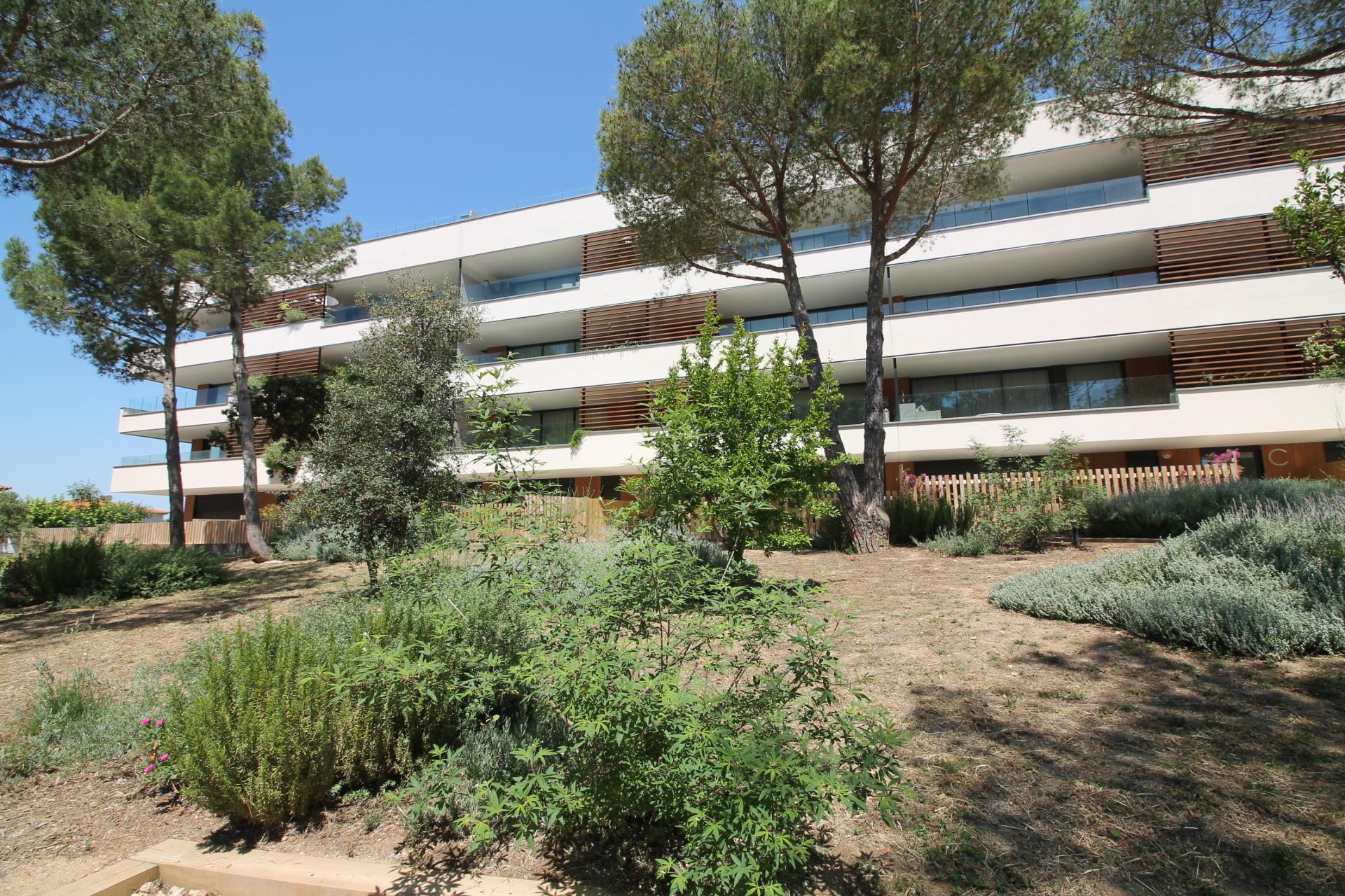 Appartement – Palamós 82.00 m2