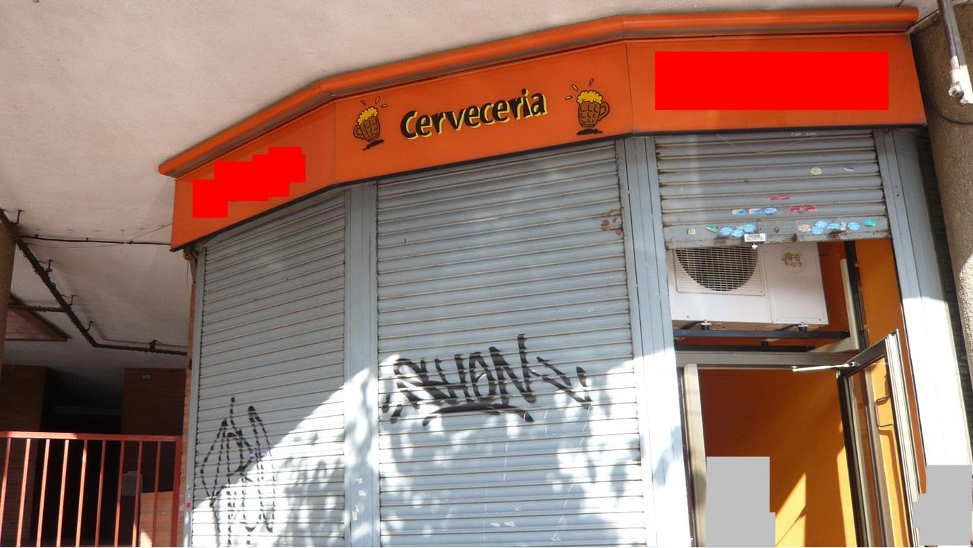 Other houses – Esplugues de Llobregat 55.00 m2
