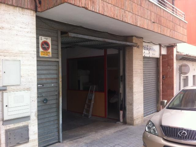 Local comercial – Rubí 139.00 m2 photo3