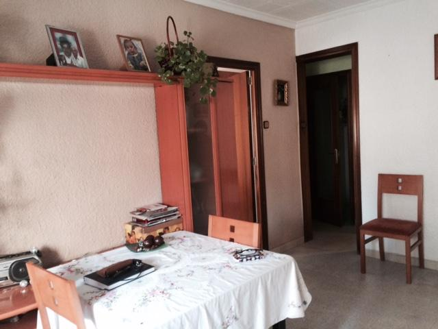 Piso – Sabadell 65.00 m2 photo8