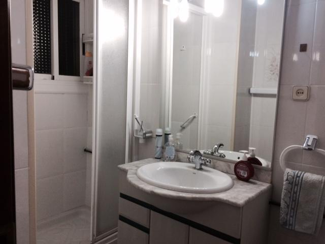 Piso – Sabadell 65.00 m2 photo2