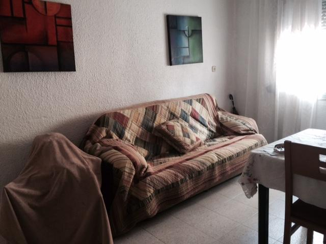 Piso – Sabadell 65.00 m2 photo9