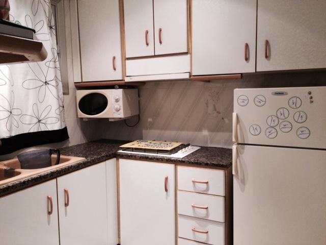 Piso – Sabadell 65.00 m2 photo11