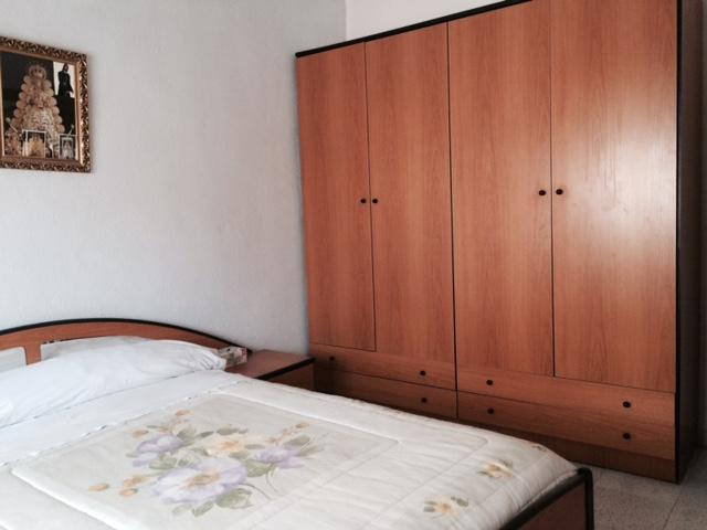 Piso – Sabadell 65.00 m2 photo12