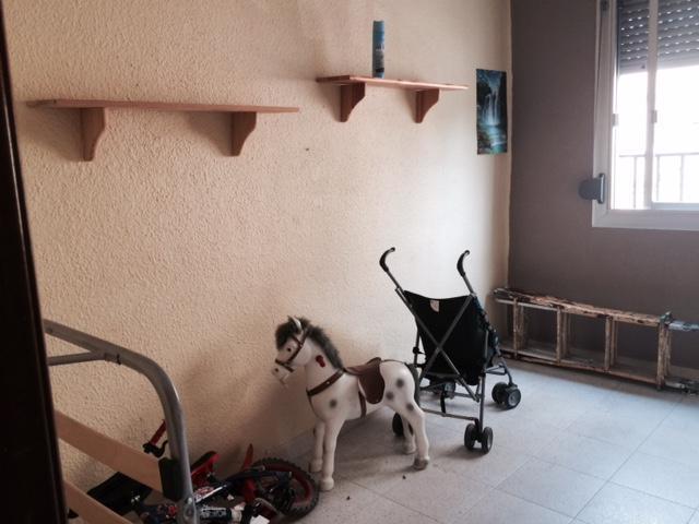 Pis – Sabadell 65.00 m2 photo4