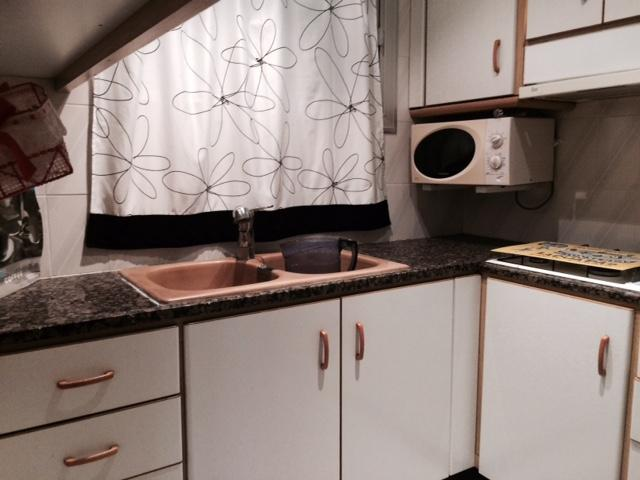 Piso – Sabadell 65.00 m2 photo10