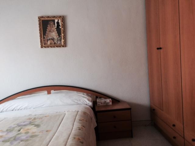 Pis – Sabadell 65.00 m2 photo5