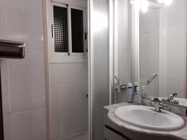 Piso – Sabadell 65.00 m2 photo14