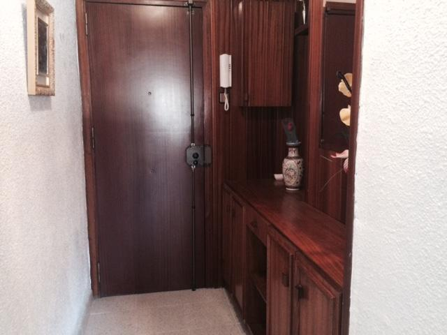 Piso – Sabadell 65.00 m2 photo3