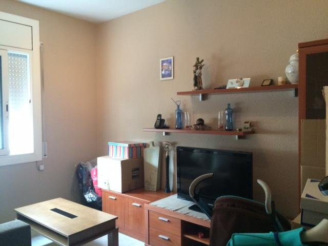 Piso – Sabadell 93.00 m2 photo3