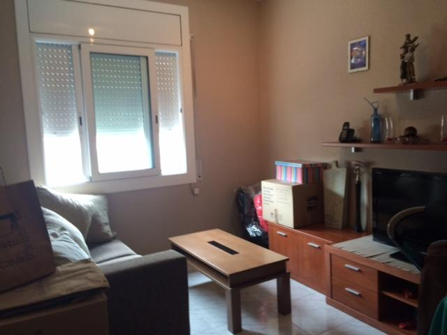 Piso – Sabadell 93.00 m2 photo4