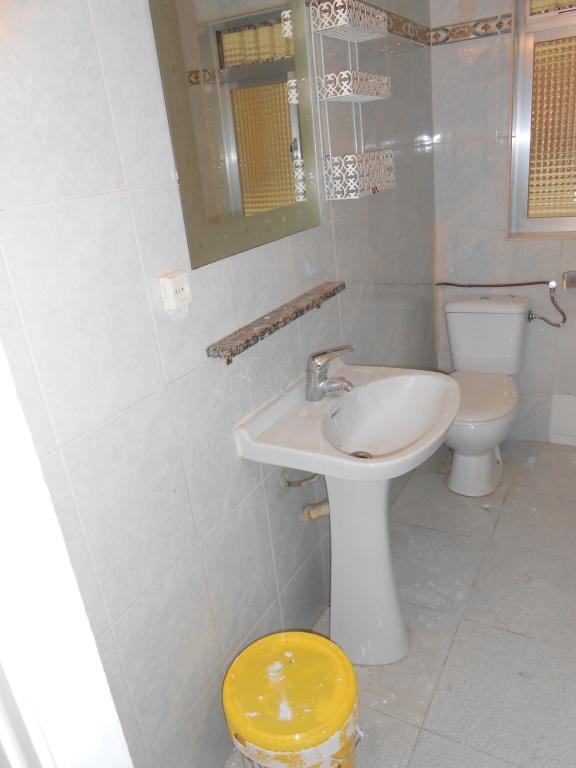 Pis – Hospitalet de Llobregat 90.00 m2 photo4