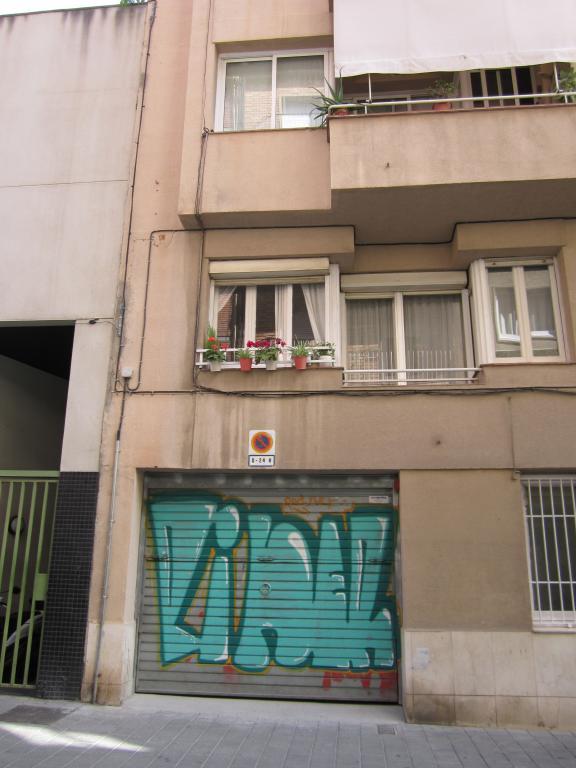 Plaza de aparcamiento en Barcelona-inmo_00550_92123 photo2