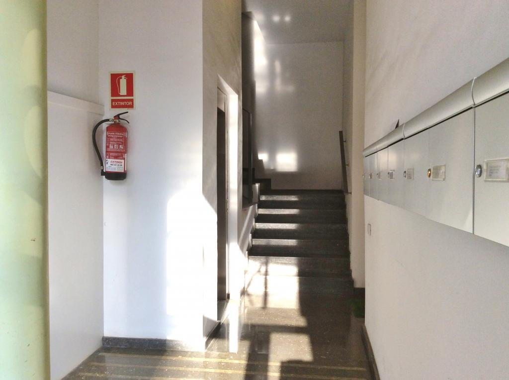 Piso – Barcelona 95.00 m2 photo17
